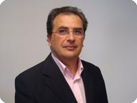 José Miguel Aragonés