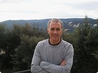 Ferran Giménez