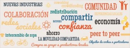 Autor: Natalie Ortiz (http://holanat.com/) i Mai Valls (http://maivalls.com)