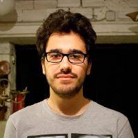 Bernat Bombi