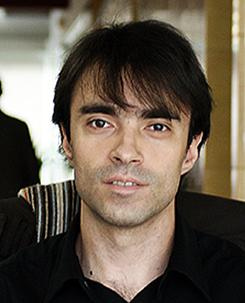 Pere Barnola