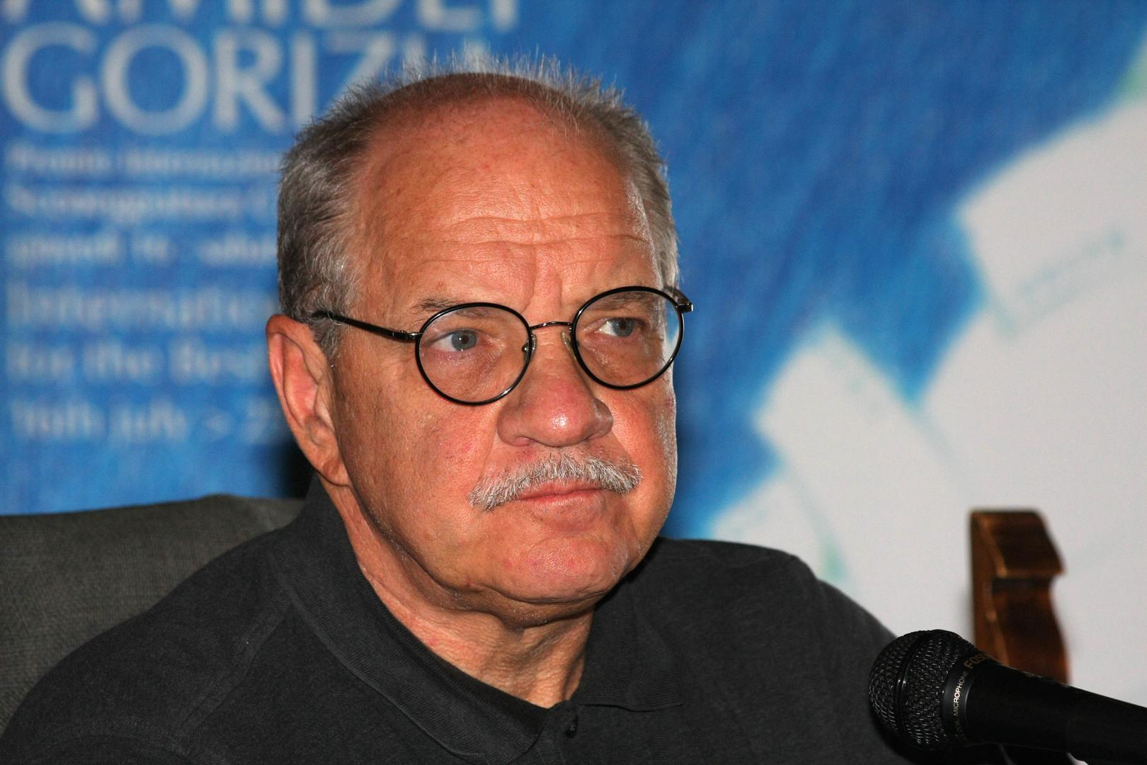 Catura de Paul Schrader: uno de los guionistas más destacados de la actualidad