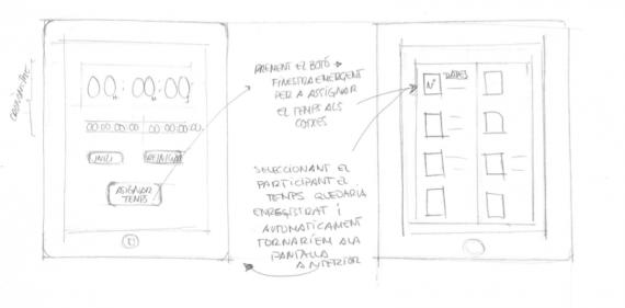 1.Sketching