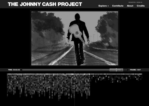 jhonny_cash_project