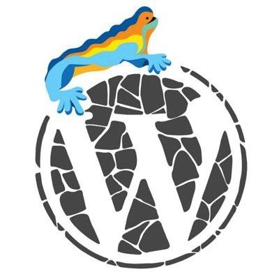Wordpressbcn