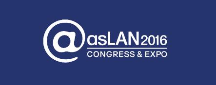 logo Aslan