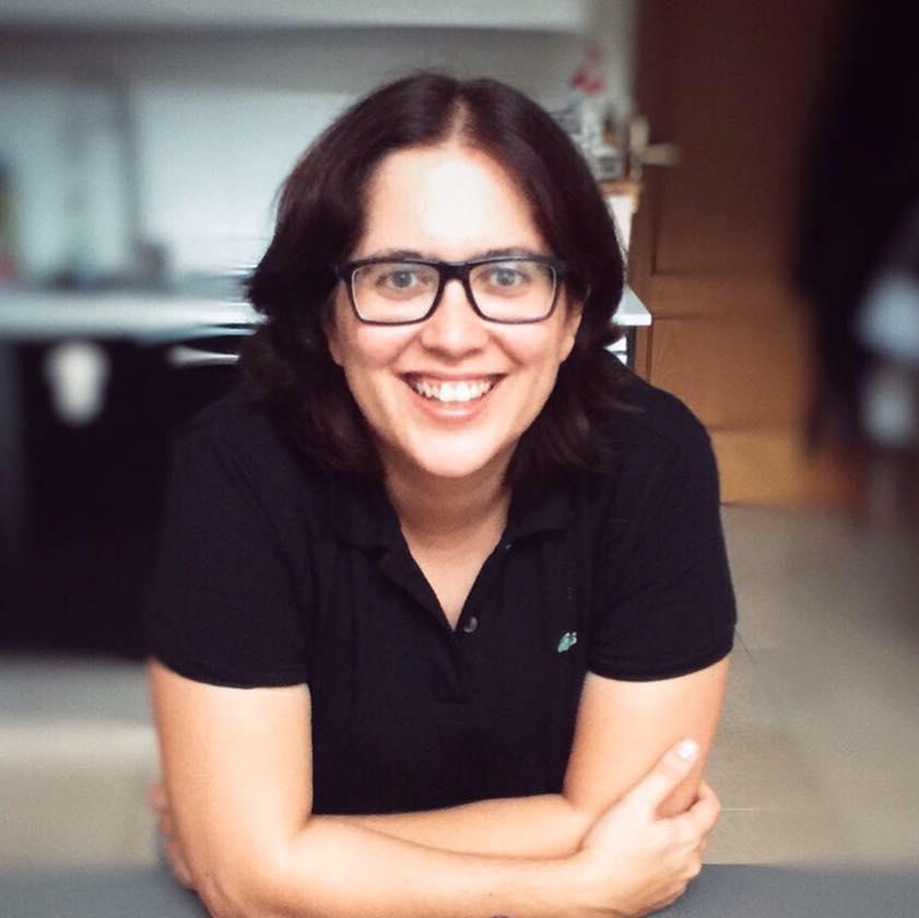Susana Font