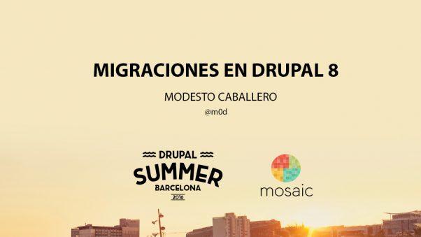 careta-modesto-migraciones-jpg