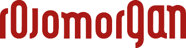 Rojomorgan