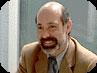 Albert López Vicente