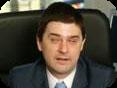 Enrique Varela