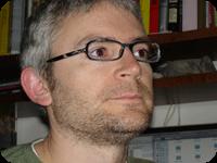 Jordi Margalef