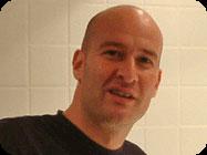 Josep Gurri