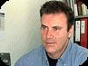 Montxo Algora, Director de Artfutura