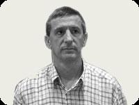 Pere Soldevila