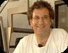 Roger Cabezas