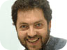Sergio Schvarstein
