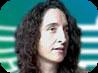 Teresa Ferriz