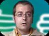 Víctor Sala