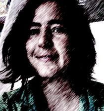 Carla Vázquez