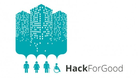premios-hackforgood-874x492