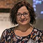Pilar Rosado